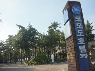 /ca-es/commodore-hotel-pohang/hotel/pohang-si-kr.html?asq=jGXBHFvRg5Z51Emf%2fbXG4w%3d%3d