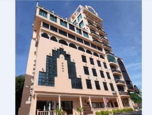 /bg-bg/crystal-lodge/hotel/kota-bharu-my.html?asq=jGXBHFvRg5Z51Emf%2fbXG4w%3d%3d