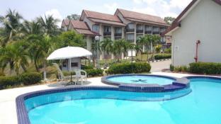 /de-de/hotel-seri-malaysia-marang/hotel/marang-my.html?asq=jGXBHFvRg5Z51Emf%2fbXG4w%3d%3d
