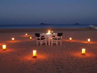 /cs-cz/pigeon-island-beach-resort/hotel/trincomalee-lk.html?asq=jGXBHFvRg5Z51Emf%2fbXG4w%3d%3d