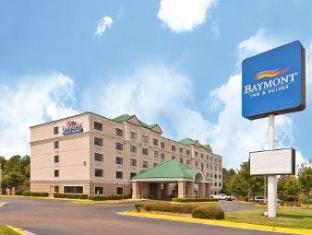 /da-dk/baymont-inn-suites/hotel/jackson-ms-us.html?asq=jGXBHFvRg5Z51Emf%2fbXG4w%3d%3d
