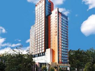 /bg-bg/ramada-yichang-hotel/hotel/yichang-cn.html?asq=jGXBHFvRg5Z51Emf%2fbXG4w%3d%3d