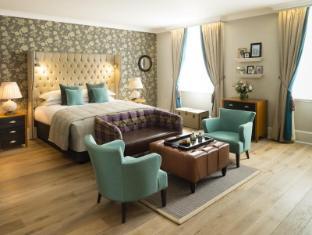 Millennium Bailey's London Kensington Hotel