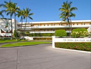 /bg-bg/wyndham-royal-sea-cliff-resort/hotel/hawaii-the-big-island-us.html?asq=jGXBHFvRg5Z51Emf%2fbXG4w%3d%3d