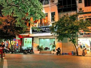 /it-it/golden-luxury-hotel-old-quarter/hotel/hanoi-vn.html?asq=jGXBHFvRg5Z51Emf%2fbXG4w%3d%3d