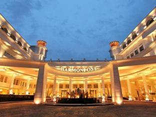 /de-de/harmoni-one-convention-hotel-service-apartments/hotel/batam-island-id.html?asq=jGXBHFvRg5Z51Emf%2fbXG4w%3d%3d