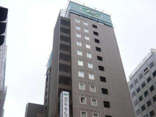 Hotel Route Inn Hakata Ekimae