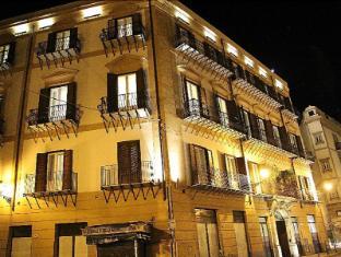 /ca-es/palazzo-sitano/hotel/palermo-it.html?asq=jGXBHFvRg5Z51Emf%2fbXG4w%3d%3d