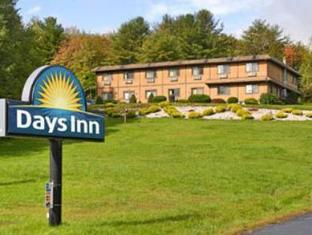 /ar-ae/days-inn-wurtsboro/hotel/wurtsboro-ny-us.html?asq=jGXBHFvRg5Z51Emf%2fbXG4w%3d%3d