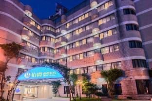 /zh-tw/duke-business-hotel/hotel/taoyuan-tw.html?asq=jGXBHFvRg5Z51Emf%2fbXG4w%3d%3d