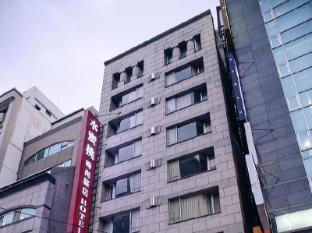 /da-dk/peach-hotel/hotel/hsinchu-tw.html?asq=jGXBHFvRg5Z51Emf%2fbXG4w%3d%3d