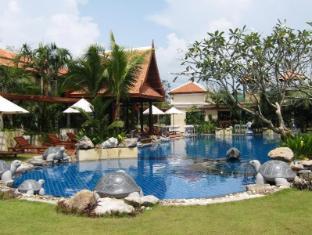 /th-th/mae-pim-resort-hotel/hotel/rayong-th.html?asq=jGXBHFvRg5Z51Emf%2fbXG4w%3d%3d
