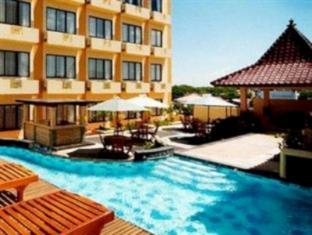 /de-de/pandanaran-hotel/hotel/semarang-id.html?asq=jGXBHFvRg5Z51Emf%2fbXG4w%3d%3d