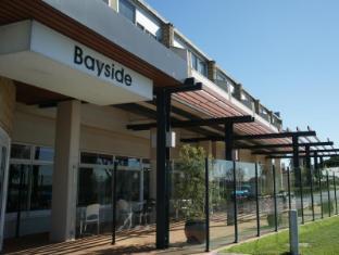 /bg-bg/bayside-inn/hotel/st-helens-au.html?asq=jGXBHFvRg5Z51Emf%2fbXG4w%3d%3d