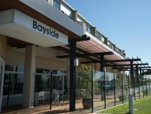 /de-de/bayside-inn/hotel/st-helens-au.html?asq=jGXBHFvRg5Z51Emf%2fbXG4w%3d%3d