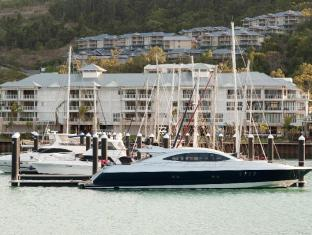 /bg-bg/mantra-boathouse-apartments/hotel/whitsunday-islands-au.html?asq=jGXBHFvRg5Z51Emf%2fbXG4w%3d%3d