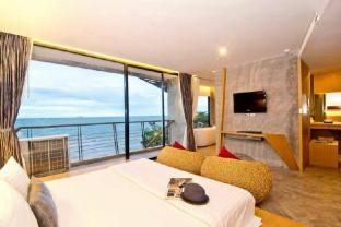 /et-ee/the-now-hotel/hotel/pattaya-th.html?asq=jGXBHFvRg5Z51Emf%2fbXG4w%3d%3d