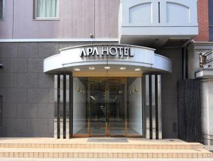 /cs-cz/apa-hotel-marugame-ekimae-odori/hotel/kagawa-jp.html?asq=jGXBHFvRg5Z51Emf%2fbXG4w%3d%3d