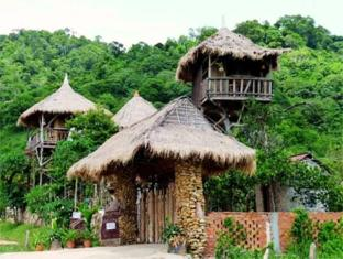 /hi-in/tree-top-bungalow/hotel/kep-kh.html?asq=jGXBHFvRg5Z51Emf%2fbXG4w%3d%3d