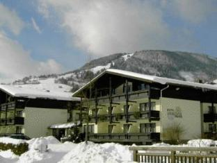 /ca-es/dahoam-by-sarina-hotel-suites/hotel/zell-am-see-at.html?asq=jGXBHFvRg5Z51Emf%2fbXG4w%3d%3d