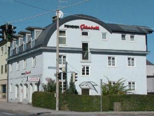 /es-ar/pension-elisabeth/hotel/salzburg-at.html?asq=jGXBHFvRg5Z51Emf%2fbXG4w%3d%3d