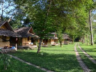 Baan Pai Riverside