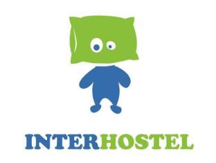 /ca-es/interhostel/hotel/stockholm-se.html?asq=jGXBHFvRg5Z51Emf%2fbXG4w%3d%3d