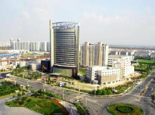 /ca-es/jin-jiang-international-hotel-taicang/hotel/taicang-cn.html?asq=jGXBHFvRg5Z51Emf%2fbXG4w%3d%3d