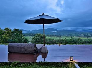 /da-dk/puripai-villa/hotel/pai-th.html?asq=jGXBHFvRg5Z51Emf%2fbXG4w%3d%3d