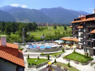 /it-it/balkan-jewel-resort/hotel/bansko-bg.html?asq=jGXBHFvRg5Z51Emf%2fbXG4w%3d%3d
