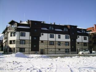 /vi-vn/gondola-apartments-suites/hotel/bansko-bg.html?asq=jGXBHFvRg5Z51Emf%2fbXG4w%3d%3d