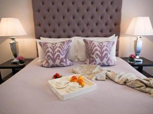 /zh-hk/boutique-hotel-stari-grad/hotel/dubrovnik-hr.html?asq=jGXBHFvRg5Z51Emf%2fbXG4w%3d%3d
