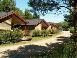 /es-es/legoland-holiday-village/hotel/billund-dk.html?asq=jGXBHFvRg5Z51Emf%2fbXG4w%3d%3d