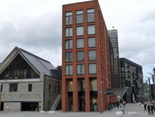 /lv-lv/rotermanni-apartments/hotel/tallinn-ee.html?asq=jGXBHFvRg5Z51Emf%2fbXG4w%3d%3d