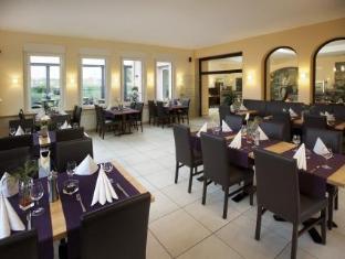 /es-es/gasthaus-am-flughafen/hotel/lautzenhausen-de.html?asq=jGXBHFvRg5Z51Emf%2fbXG4w%3d%3d