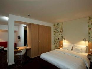 GRIMM's Hotel Mitte