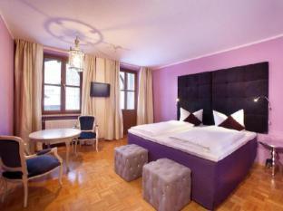 /it-it/hotel-fantasia/hotel/fussen-de.html?asq=jGXBHFvRg5Z51Emf%2fbXG4w%3d%3d
