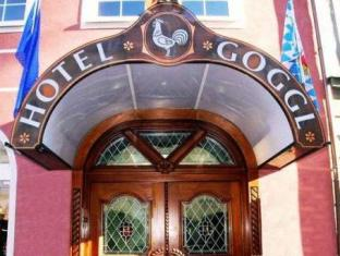 /ko-kr/hotel-goggl/hotel/landsberg-am-lech-de.html?asq=jGXBHFvRg5Z51Emf%2fbXG4w%3d%3d