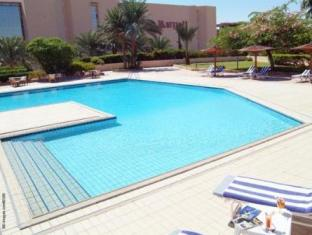 /sl-si/hurghada-suites-apartments-serviced-by-marriott/hotel/hurghada-eg.html?asq=jGXBHFvRg5Z51Emf%2fbXG4w%3d%3d