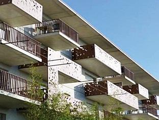 /es-es/lagrange-aparthotel-montpellier-millenaire/hotel/montpellier-fr.html?asq=jGXBHFvRg5Z51Emf%2fbXG4w%3d%3d