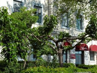 /ms-my/villemanzy-residence/hotel/lyon-fr.html?asq=jGXBHFvRg5Z51Emf%2fbXG4w%3d%3d