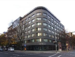 /cs-cz/sana-berlin-hotel/hotel/berlin-de.html?asq=jGXBHFvRg5Z51Emf%2fbXG4w%3d%3d