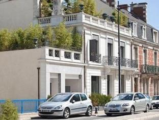 /es-es/villa-c/hotel/bourges-fr.html?asq=jGXBHFvRg5Z51Emf%2fbXG4w%3d%3d