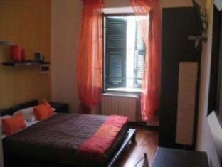 /en-au/affittacamere-casa-dane/hotel/la-spezia-it.html?asq=jGXBHFvRg5Z51Emf%2fbXG4w%3d%3d