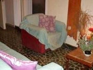 /ko-kr/athens-house/hotel/athens-gr.html?asq=jGXBHFvRg5Z51Emf%2fbXG4w%3d%3d