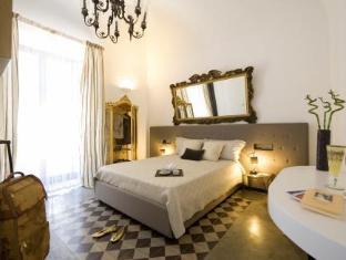 /it-it/b-b-gem-de-luxe/hotel/catania-it.html?asq=jGXBHFvRg5Z51Emf%2fbXG4w%3d%3d