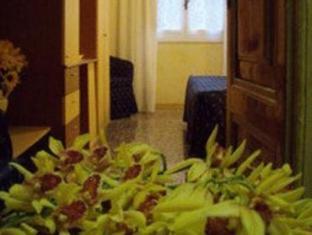 /da-dk/lyric-hotel-levanto/hotel/levanto-it.html?asq=jGXBHFvRg5Z51Emf%2fbXG4w%3d%3d