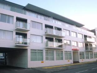 /lt-lt/downtown-reykjavik-apartments/hotel/reykjavik-is.html?asq=jGXBHFvRg5Z51Emf%2fbXG4w%3d%3d