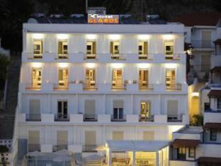 /hi-in/glaros-hotel-apartment/hotel/crete-island-gr.html?asq=jGXBHFvRg5Z51Emf%2fbXG4w%3d%3d