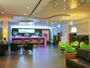 /ca-es/hotel-monte-sarago/hotel/ostuni-it.html?asq=jGXBHFvRg5Z51Emf%2fbXG4w%3d%3d